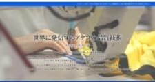 wpid-img742774b79f514fd8f5dc6d2f6348db552af74af981a3.jpg